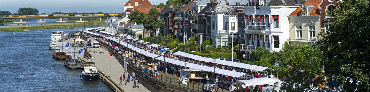 Deventer_Boekenmarkt